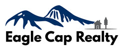 Eagle Cap Realty